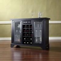 Bar Cabinets - Walmart.com