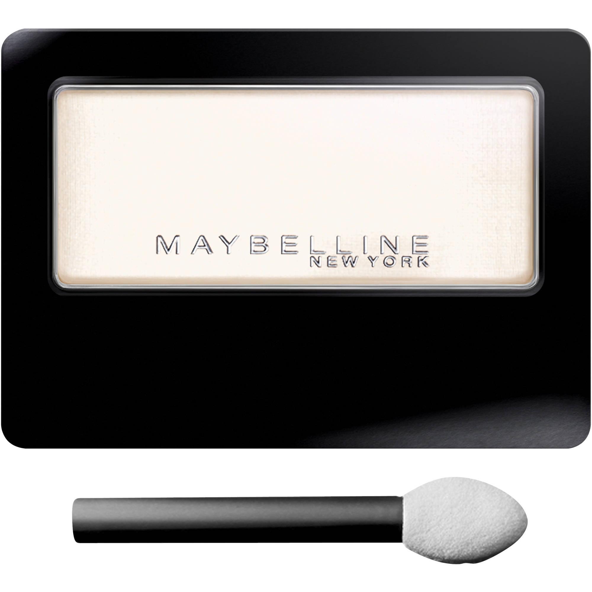 Maybelline Expert Wear Eye Shadow Singles