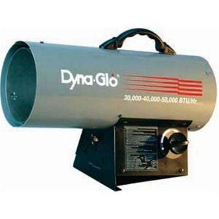 Marketing Units (World Marketing Of America DURGFA150A 150 BTU Forced Air Propane Heater )