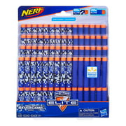 Nerf N-Strike BattleCamo Series 75 Dart Refill (exclusive)