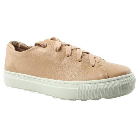 Bloch Glitter Shoes (New J Slides Womens Pollie Blush Fashion Shoes Size)