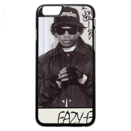 Eazy E iPhone 5 Case