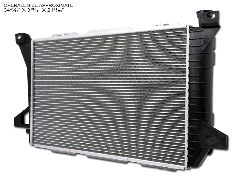 Motorcraft Coolant Temperature Sensor for 1996 Ford Bronco 5.0L 5.8L V8 jn