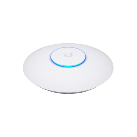Ubiquiti UniFi nanoHD UAP-nanoHD IEEE 802.11ac 1.73 Gbit/s Wireless Access Point