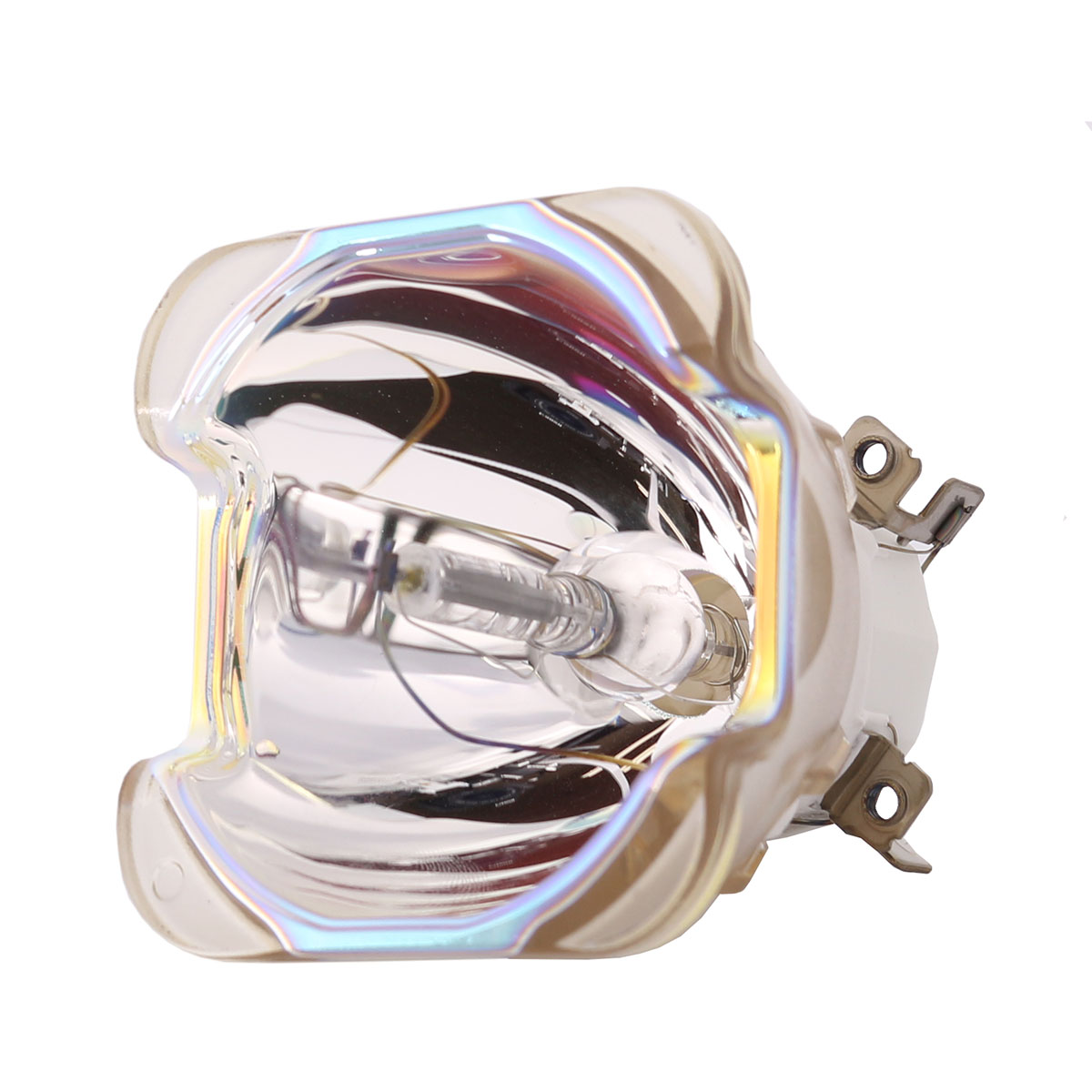 Lutema Economy for BenQ PU9730 Projector Lamp (Bulb Only) - image 5 of 5