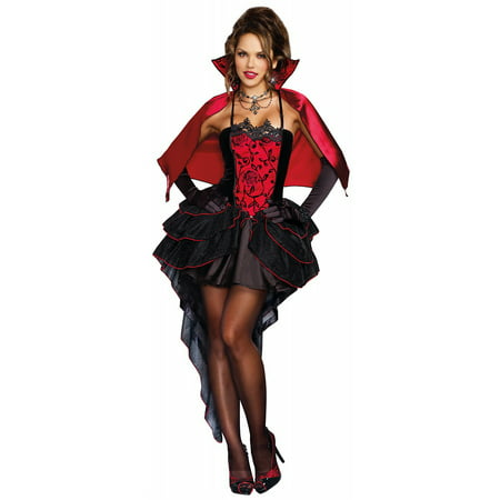 To Die Over Adult Costume - X-Large