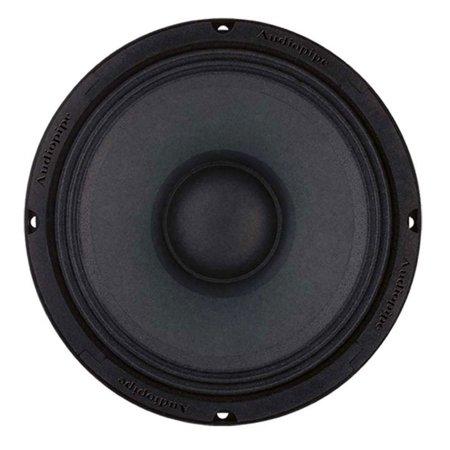 - Audiopipe APMB-8-C 8