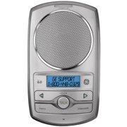 """GE 28108EE1 DECT 6.0 Wireless Speakerbox"""