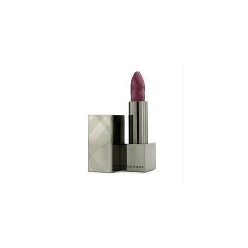 Burberry 14812836002 Lip Cover Soft Satin Lipstick - No.  No.  15 Bright Plum - 3. 8g-0. 13oz