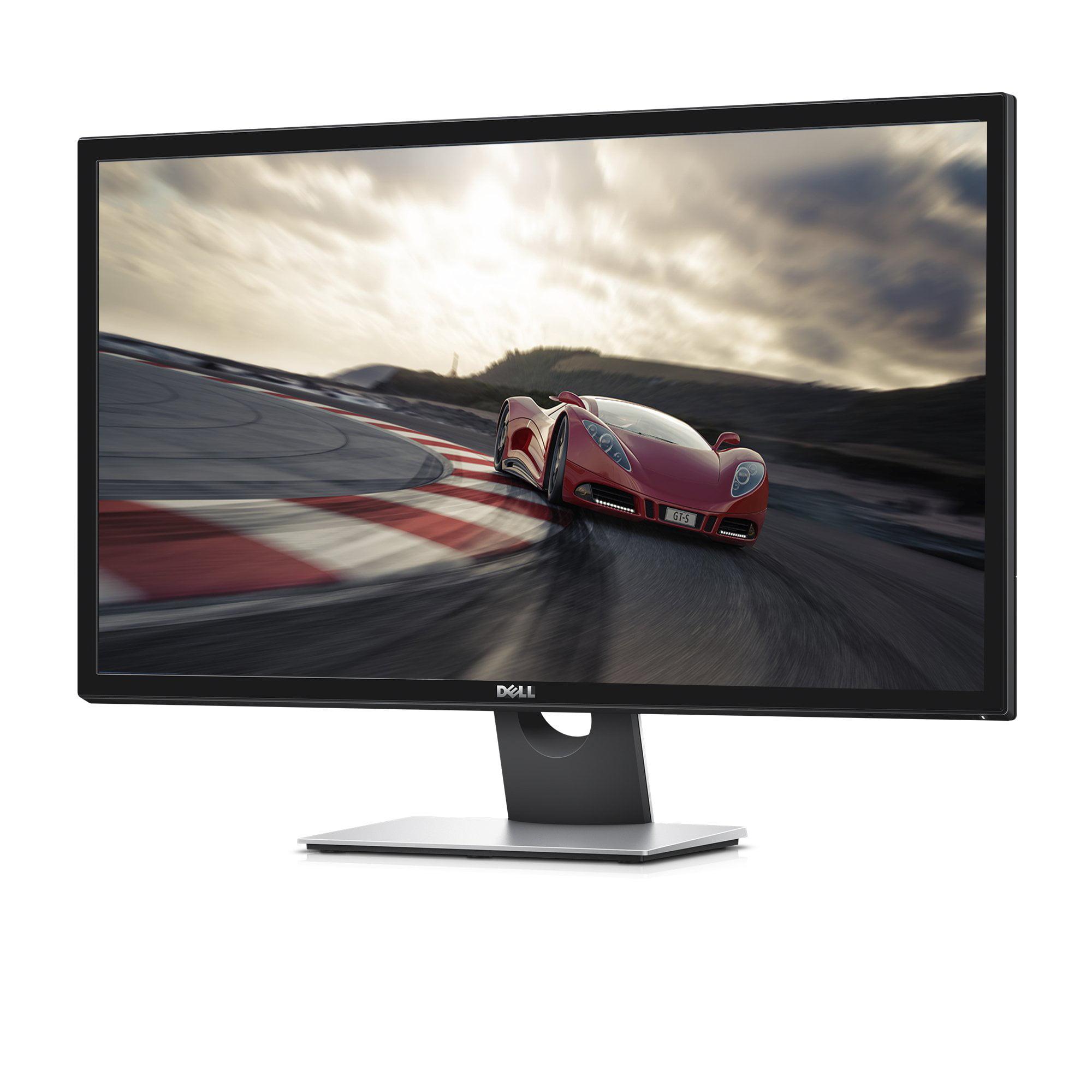 Dell S2817q 27.9