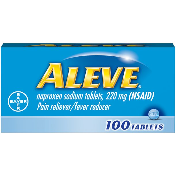 Is ivermectin manufactured in south africa