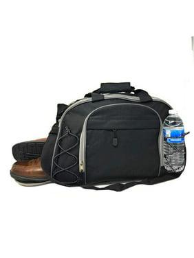 f9d4777de4ae ImpecGear Luggage & Travel - Walmart.com