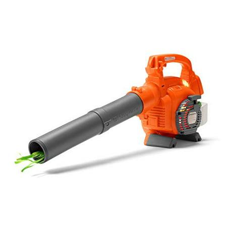Husqvarna 589746401 Leaf Toy Plastic Blower - image 1 of 4