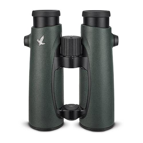 Click here to buy Swarovski EL 8.5x42 Binoculars (Green) 34208 by Swarovski Group.