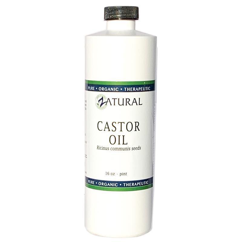 Castor Oil Ricinus Communis Seeds Walmart Com Walmart Com