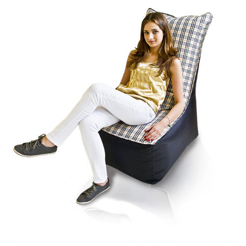 Furini Bean Bag Lounger