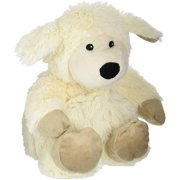 Warmies® Microwavable French Lavender Scented Plush Sheep