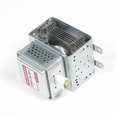 00643064 For Bosch Microwave Magnetron