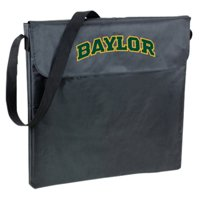 Picnic Time Collegiate Portable X-Grill