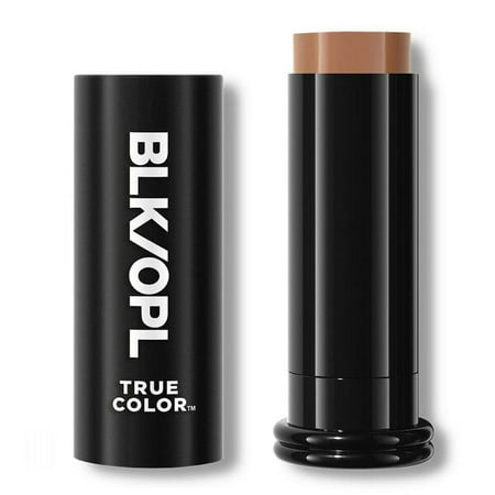 Blk Opl True Color Skin Foundation