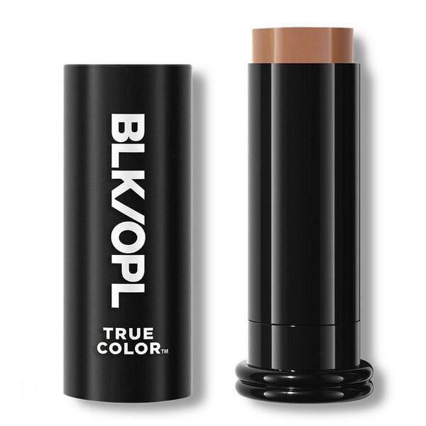 Blk Opl True Color Skin Foundation Stick