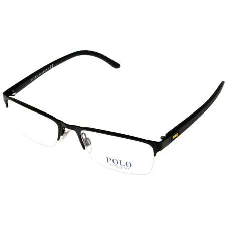 efe381db0a7 Glasses Frames Ralph Lauren - Best Glasses Cnapracticetesting.Com 2018