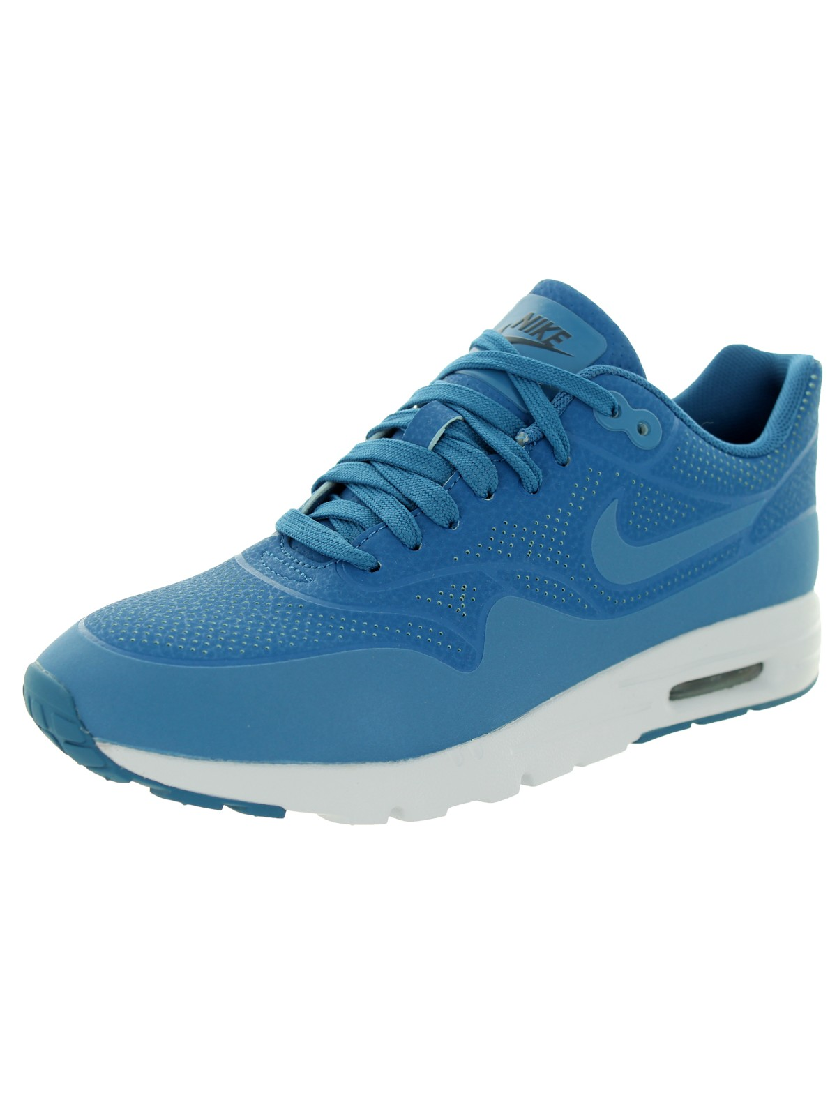 Nike Women's Air Max 1 Ultra Moire Running Shoe