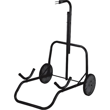 Bear Archery Wheeled Target Stand