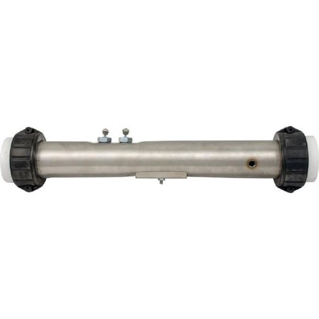 Spa Component B24055N 5.5KW 240V Flo Thru Heater without Pres -