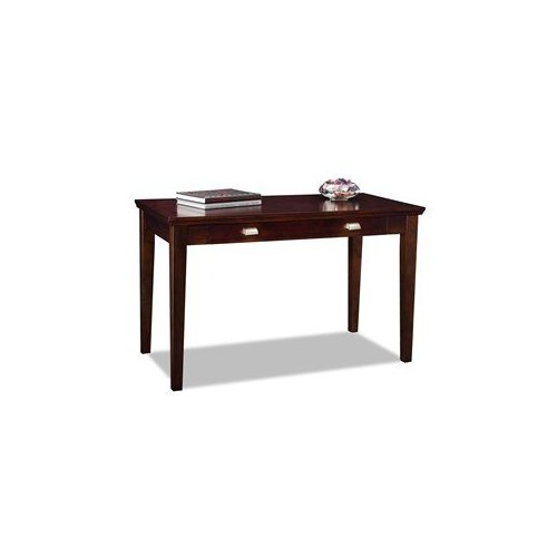 Leick 81400 Home Office Writing Laptop Desk by Brand New