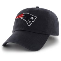 New England Patriots Team Shop - Walmart.com 1b56628ee