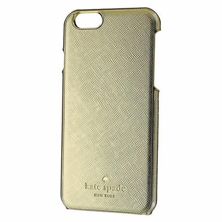 Shop Kate Spade New York iPhone 6s Case