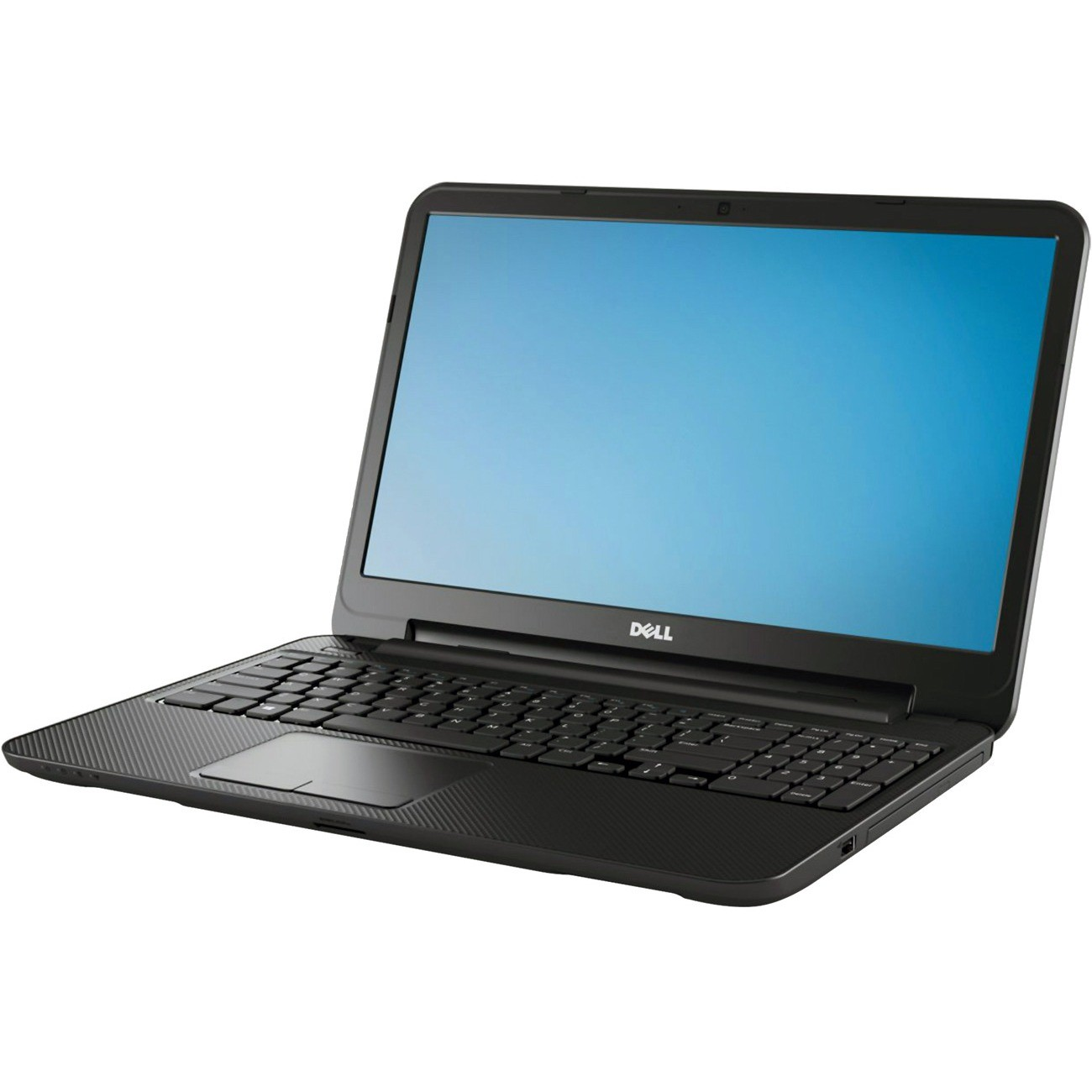 dell inspiron 15r amd lotus pink amd quad walmart com rh walmart com Dell PC User Manual Dell PC User Manual