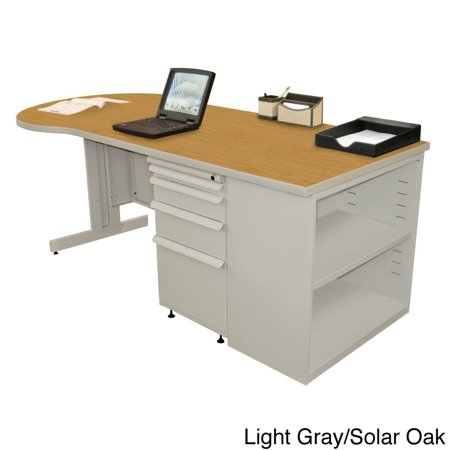 Products Office Products Furniture Desks Page 2 Of 6