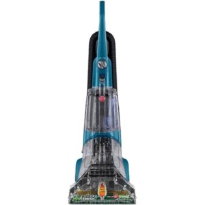 Hoover Max Extract Pressure Pro 60 Carpet Cleaner  Fh50220