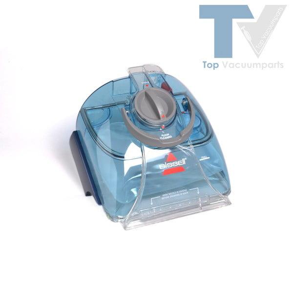 Bissell 9200 Proheat 2X Vacuum Water Tank // 2036602