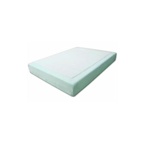 The Keetsa Cloud - Memory Foam Mattress (Twin) - Walmart.com