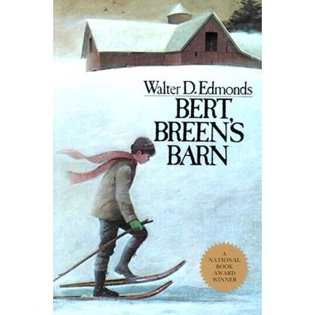 Bert Breen's Barn (Bert Kaempfert The Very Best Of Bert Kaempfert)