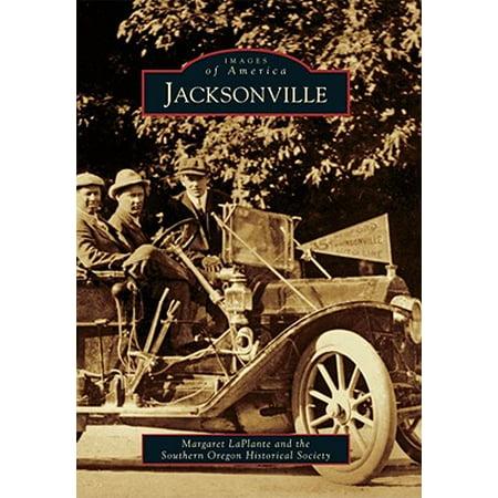 Jacksonville - Halloween Jacksonville Oregon