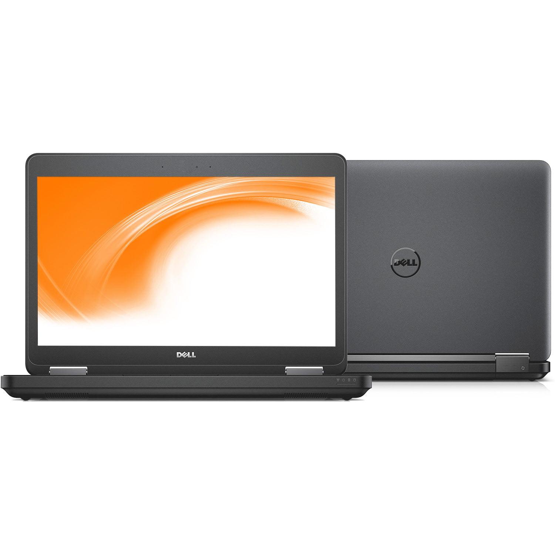 Refurbished Dell Latitude E5440 i7 2.1GHz 8GB 320GB DRW Windows 10 Pro 64 Laptop B Camera by Dell