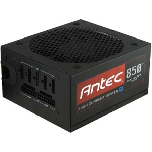 Antec High Current Gamer HCG-850M 850M Power Supply Unit