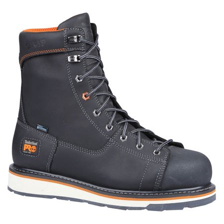 60fbac901f9 Buy Men s Timberland PRO 8