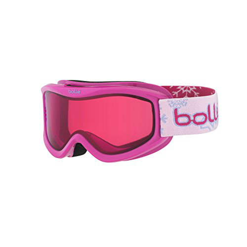 Bolle Amp Unisex Goggles by Bolle