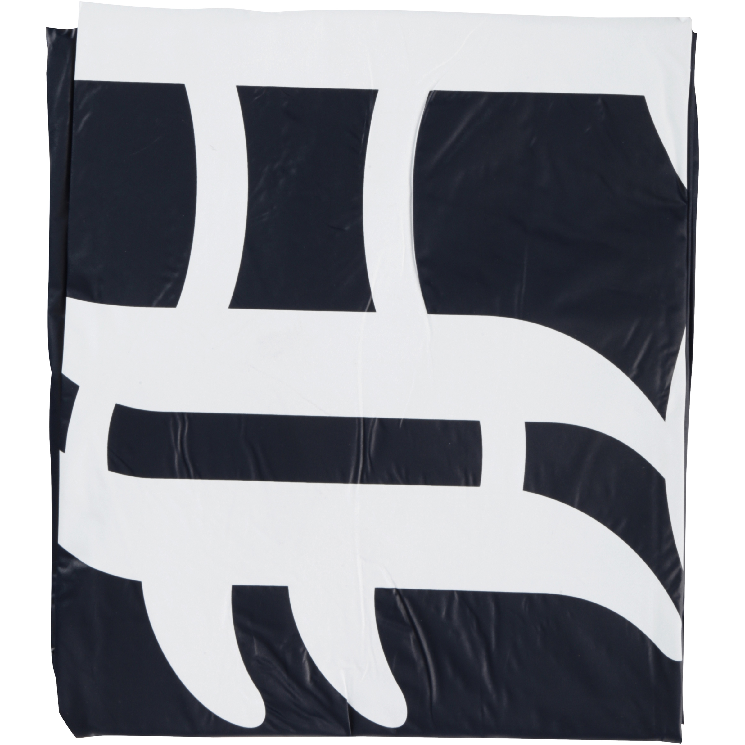 MLB Grill Cover - Generic Brand