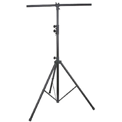 MONOPRICE Lighting Stand by Monoprice