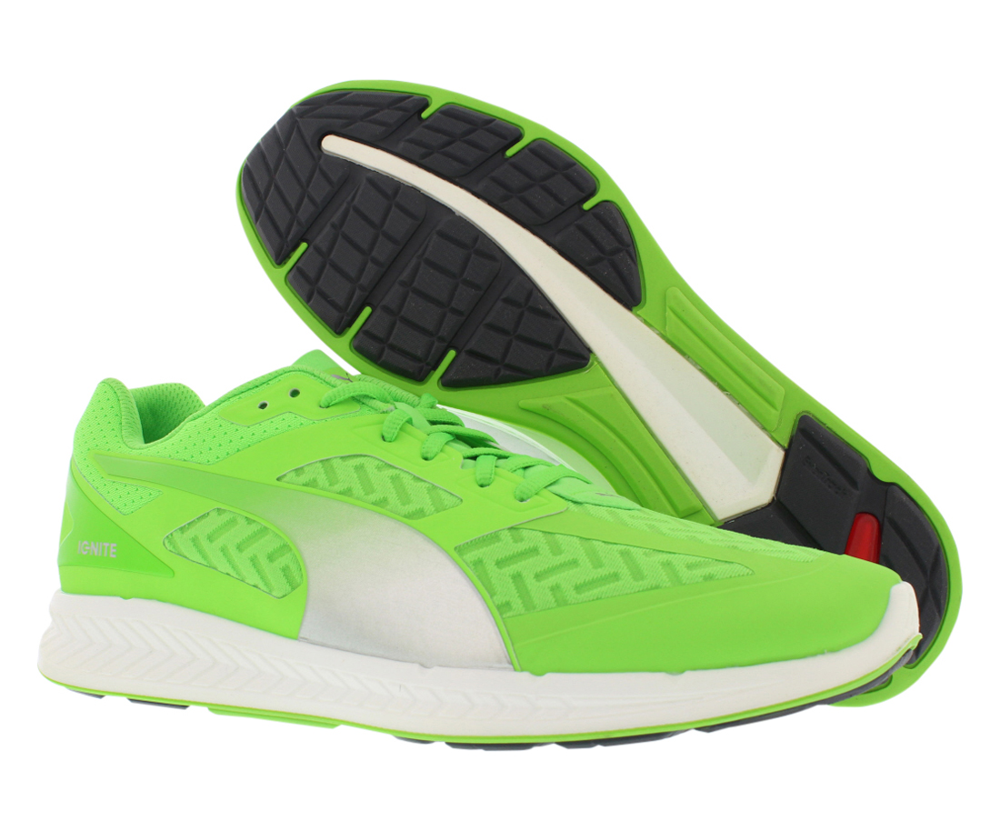 Puma Ignite Powercool Men's Shoes Size