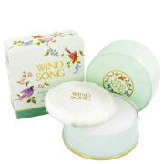 WIND SONG by Prince Matchabelli - Women - Dusting Powder 4 oz