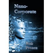 NanoCorporate - eBook