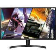 "Best LG 32 Tvs - LG 32UK550-B 32"" 4K UHD LCD Monitor Review"