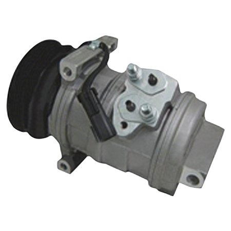 ACP011392 A/C Compressor for Chrysler 300, Dodge Charger,